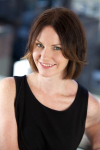 Amy King - Well Central   Naturopathy & Nutritional Therapy in Central London   UK   WorldWide
